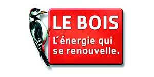 Energie Bois Suisse