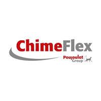 CHIME-FLEX SA