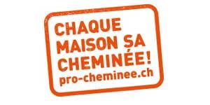 Pro Cheminée